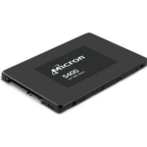 Epson Epson EB-96W [240v] (V11H384040)