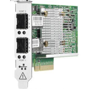 Hewlett Packard Enterprise Ethernet 10Gb 2-port 560SFP+