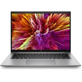 Technisat audio-video zender, beeld--geluidsoverdracht, afstandsbedieningssignaal overdracht, ca. 10