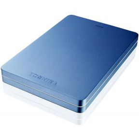Toshiba Canvio Alu 3S 1TB