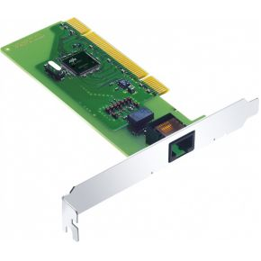 Image of AVM FRITZ!Card PCI ISDN