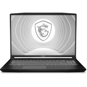 Digitus 8,9 cm (3,5) IDE naar SATA harde schijf-convertor