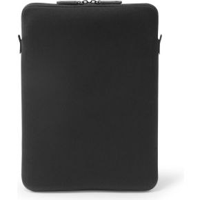 Dicota NB Sleeve Dicota UltraSkinPro 33cm-33,78cm (13-13,3) black (D31097)
