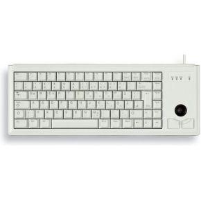 Cherry G84-4400 (G84-4400LPBEU-0)