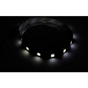 SST-LS01W Witte LED strip