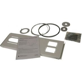 Image of DELL 725-BBBE projector accessoire
