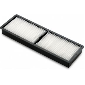 Image of Epson Air Filter - ELPAF30 - EB-D6155W/D6250