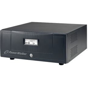 Image of BlueWalker Inverter 700 PSW