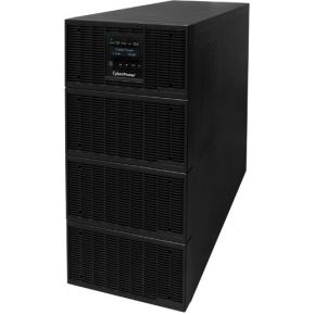 Image of CyberPower OL6000E UPS