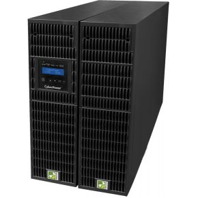 Image of CyberPower OL6000ERT3UD UPS