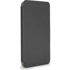 Targus ClickIn iPad mini 1 2 3 Blk (THZ628GL)