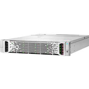 Image of Hewlett Packard Enterprise D3700