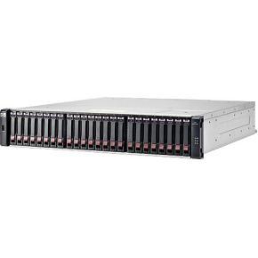 Image of Hewlett Packard Enterprise MSA 1040