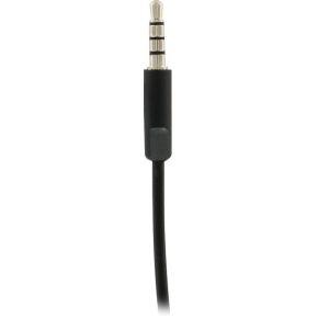Headset H111