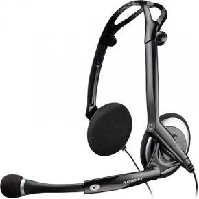 Image of .Audio 400 PC USB R