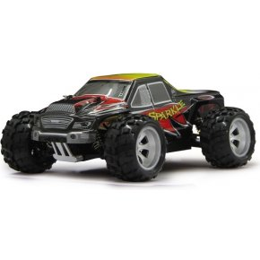 JAMARA RC truggy Sparkle 2,4 GHz