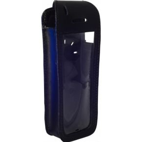 Image of AGFEO Ledertasche DECT 60 IP