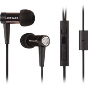 Image of Creative Labs Aurvana In-Ear2 Plus