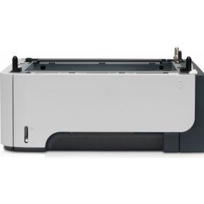 HP Medialade-toevoer 500 vellen in 1 lade(n) voor LaserJet P2055d, P2055dn, P2055x