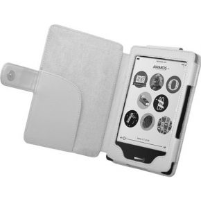 Image of Kobo Cover ODYSSEY White (Touch)