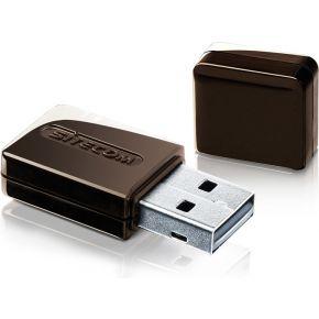 WLA-1100 Wi-Fi USB Adapter