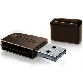 WLA-2100 USB Micro Adapter