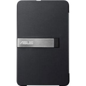 Image of Asus acc. PAD-12 Pad sleeve Turn case Black tbv ME172
