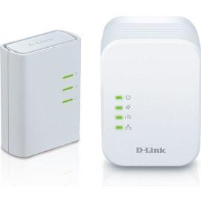 D-Link DHP-W311AV-E