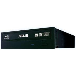 ASUS BW-16D1HT 16x Blu-Ray brander