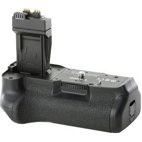 Image of Canon accessory BG-E8