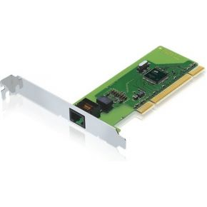 Image of AVM FRITZ!Card PCI