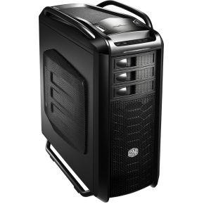 Image of CoolerMaster Case Cosmos SE Black