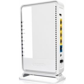 Wi-Fi Router AC750 WLR-5002