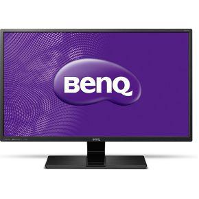 Image of Benq 27 TFT EW2740L