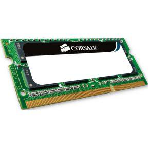 Corsair PC2-6400 DDR2 800 MHZ 4GB SODIMM
