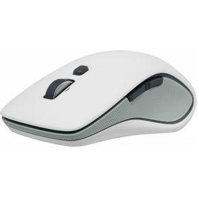 Mouse M560