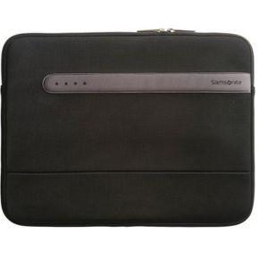 Samsonite laptopsleeve
