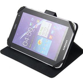 Ewent Universele Case voor tablets tot 7.9 (EW1600)