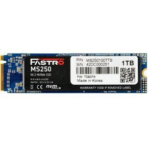 Image of ADSL Kabelmodem - 24MBPS - Sitecom