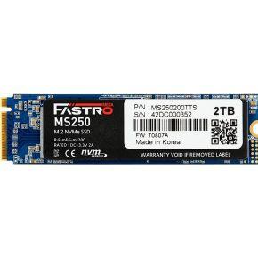 Image of ADSL 2+ Modem Annex A