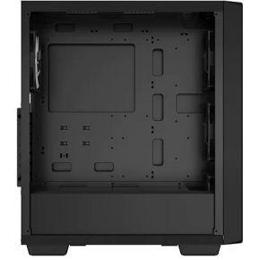 Image of ADSL splitter