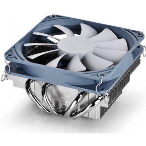 Image of DeepCool CPU Cooler Gamer Storm Gabriel