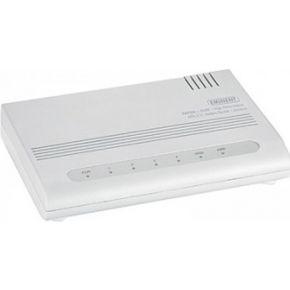 Image of Adsl2+ modem 4ports - ACT