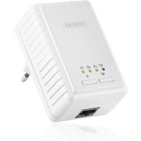 Eminent Powerline Adapter met WiFi -