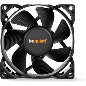 Image of Be quiet! Casefan Pure Wings 2 80MM