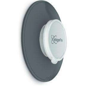 VOGELS WALL MOUNT DOUBLE PACK (+2 ADHESIVE DISKS)