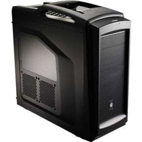 Image of Cooler Master Storm Scout II Advanced