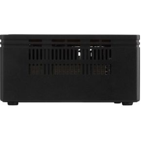 Gigabyte GB-BXBT-2807 PC-workstation barebone