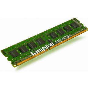 Kingston Technology ValueRAM KVR16N11S8H-4 geheugenmodule
