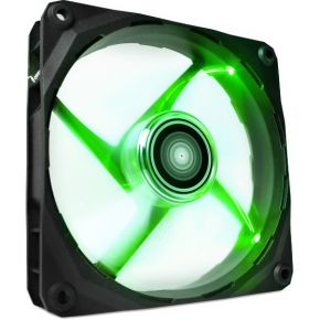 Image of FZ-200 LED green